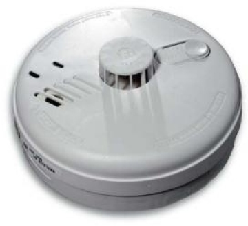 01706061M-2 Wiring Smoke Detector on fire alarm call box, smoke detector mounting, gas detector, heat detector, smoke detector lens, gaseous fire suppression, smoke detector diagram, smoke detector enclosure, smoke detector assembly, fire sprinkler, active fire protection, smoke detector connections, smoke detector terminals, smoke detectors 1975, smoke detector coil, carbon monoxide detector, smoke detector lighting, smoke detector construction, fire alarm control panel, smoke detector banner, smoke detector connectors, aspirating smoke detector, smoke alarm placement in home, burglar alarm, flame detector, smoke detector filters, smoke detector schematic, fire suppression system, sprinkler head, smoke alarm circuit wiring, smoke detector kitchen, carbon monoxide detector wiring, manual fire alarm activation, smoke detector circuits,