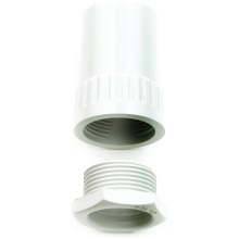 Conduit Adapters - Female AFT/MBS 20W 20mm
