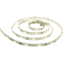 Saxby LED Strip Kit 43787 Warm White