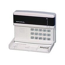 8EP276A Honeywell Informa Speech Dialler