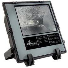 Ansell A150SONTP Orion Polycarbonate SON 150W Floodlight