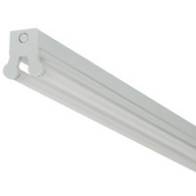 Ansell AB158/HF T8 High Frequency Fluorescent Battens 1 x 58W