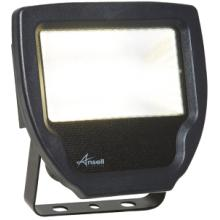 Ansell ACALED30 30W Carina CW LED Floodlight
