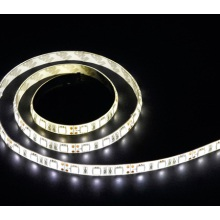 Ansell ACLED/1000/CW Cobra 6000K LED Strip 1M