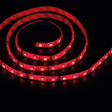 Ansell ACLED/100/RGB Cobra RGB LED Strip 100mm