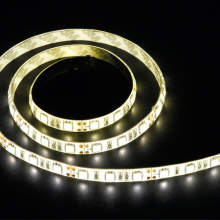 Ansell ACLED/5000/WW Cobra 3000K LED Strip 5M