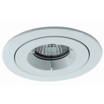 Ansell amicdip65w icage mini white fire rated downlight 50w gu10 ansell amicdip65w icage mini white fire rated downlight 50w gu10 cheapraybanclubmaster Gallery