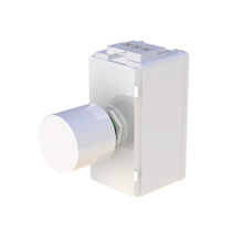 Ansell Orbio AORBLED/DIMMER Dimmer Module