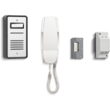 Bell 901 1 Way Audio Door Entry Kit