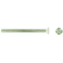 3.5mm Socket Screws (Pk100) BPNM50 75mm