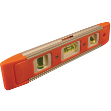 CK AV02033 Avit Pocket Spirit Level 230mm (9in)