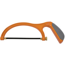 CK AV09010 Avit AV09010Mini Hacksaw 150mm (6in)