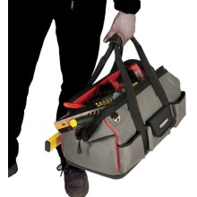 CK MA2627A Magma Mini Electricians BAG 17