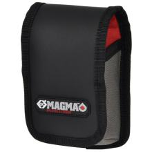 CK MA2722 Mobile Phone Pouch