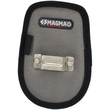 CK MA2732 Magma Belt Tape Holder