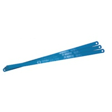 CK T0931R 12 Hacksaw Blade Set Of 3 300mm X 24TPI