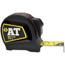 CK T3447 16 T3447-16 AT(Auto Lock) Tape Measure 5M/16FT