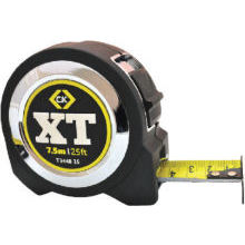 CK T3448 25 T3448-25 XT Tape Measure 7.5M/25FT
