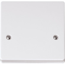 Click CMA215 45A Cooker Connection Plate