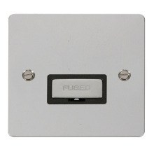 Click FPCH750BK Ingot 13A Connection Unit