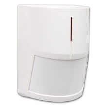 Click JA-83P Compact PIR Sensor (Indoor use only)