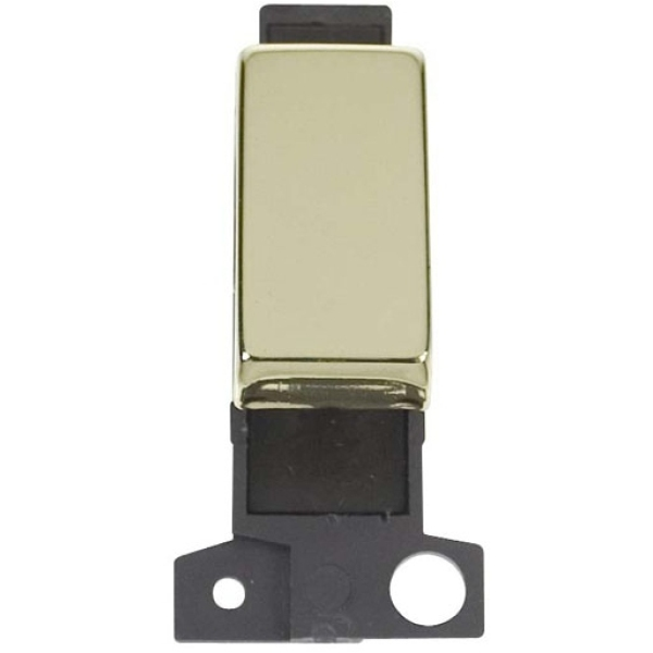 Click MD070BR 10A 3 Position Ingot Switch