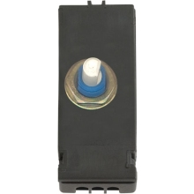 Click Scolmore MD9010 0-10V Analogue Dimmer Module ( 25 x 62mm )