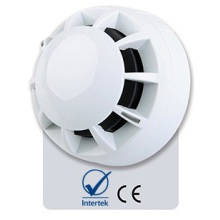 CTec C4416 ActiV Optical Smoke Detector