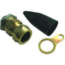 CW32 32mm External Gland pack