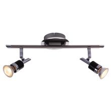 Diamondbacks EB01115 2 Bar Spotlight
