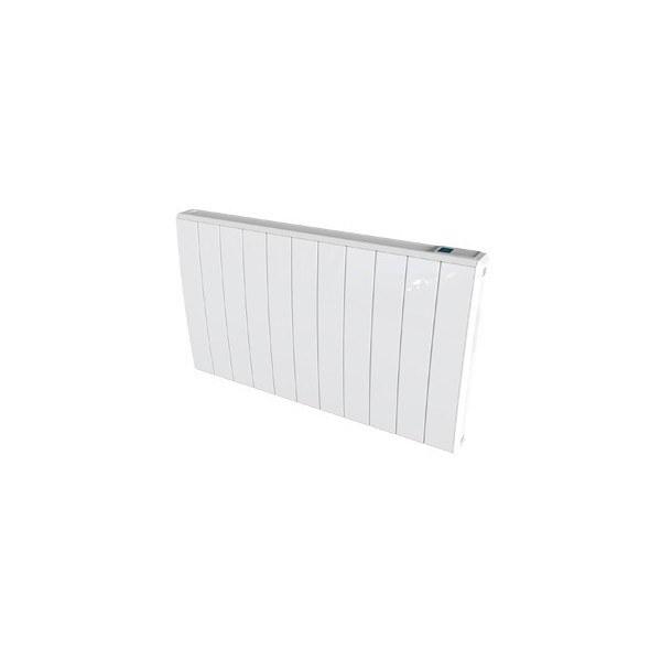 Dimplex quantum qrad150 radiator panel heater electricbase dimplex quantum qrad150 15kw radiator panel heater asfbconference2016 Choice Image