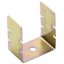 D-Line SAFE-D40 31mm Wide Fireproof Metal Clip