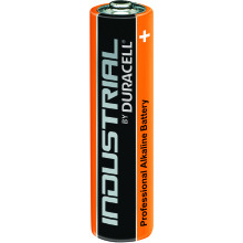 Duracell Procell AAA Battery S3861