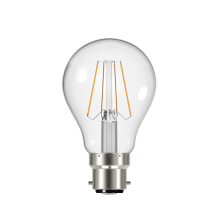 Energizer S9023 470LM B22 GLS Filament LED Lamp Warm White