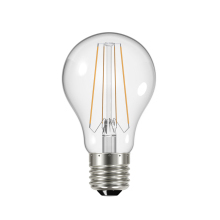 Energizer S9026 806LM E27 GLS Filament LED Lamp Warm White