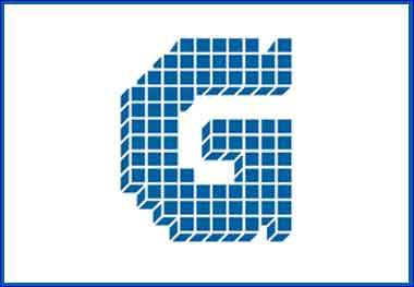 Grafton Group Logo With Border