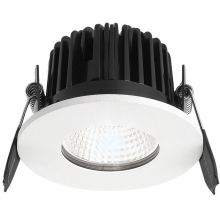 Greenbrook LEDDL3000W 9W Dimmable Downlight Warm White IP65