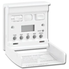 Greenbrook T40S-C Wall Switch Security Timer