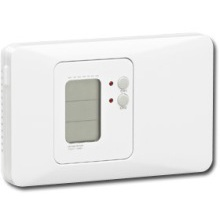 Greenbrook T612-C 1 or 2 Channel Central Heating Timer