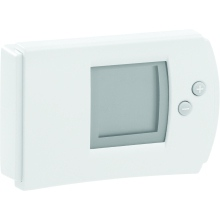 Greenbrook Thermostat Control TH1-C Digital Thermostat