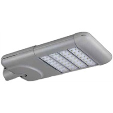 Adjustable Bracket LED Streetlights