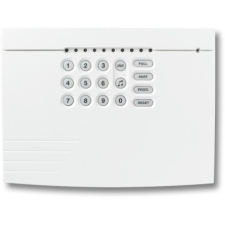 Alarm Panels & Accessories