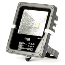 ASA Corrosion Proof LED Floodlights