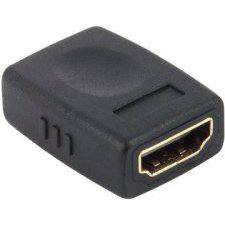 HDMI Cable Connectors