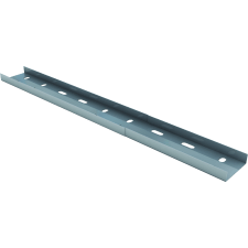 Galv Cable Tray