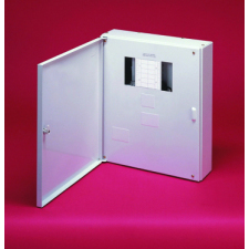 Wylex Distribution Boards