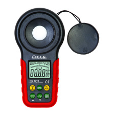 Environmental Test Meters
