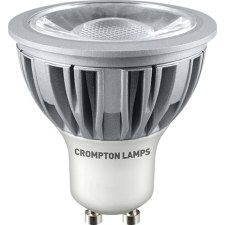 GU10 LED Lamp Dimmable