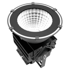 High Power Output LED FloodLight