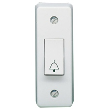 Bell Push Switches - Moulded